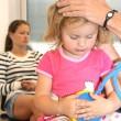 Laglig alternativmedicinsk barnbehandling – i Norge