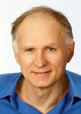 Dr. Robert Hahn