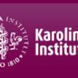 Har Osher Center vid Karolinska Institutet i Stockholm lurat alternativ- och komplementärmedicinen i Sverige