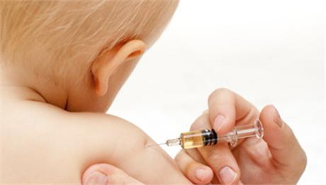 Rätt eller fel att vaccinera barn?