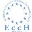 Homeopati en potential som en del inom den integrerade sjukvården i Europa