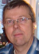 Bert Breuker