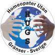 Homeopater Utan Gränser – Sverige