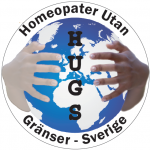 HUGS logo