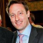 Alex Tournier
