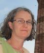 ArcanumSkolan inbjuder till  Seminarium om vaccinationer och homeoprofylax Med föreläsare Kate Birch 17-19 oktober 2014