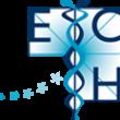 ECH representerar läkare med homeopatisk spetskompetens