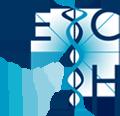 logo ECH