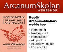 ArcanumSkolans-webbshop3-250px