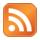 ikon-RSS-40x40