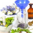 Utbildning i Klassisk homeopati